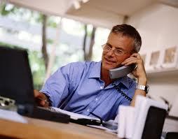 Desktop Equipment Appraisal - Quicker & Lower Cost